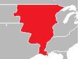 Louisiana (1941: Success)