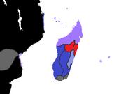 Madagasikara League 1470