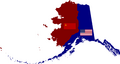 Map of Alaska - Soviet, US Zones.png