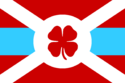 New Flag of the Beylik of Mentese.png