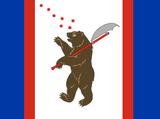 Русская Америка (Полтавский эндшпиль)