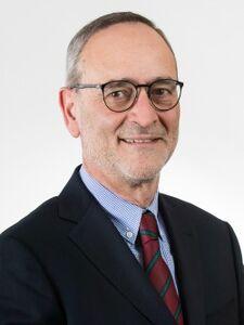 René Saffirio Espinoza