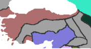 Turan proposal
