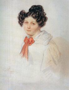 Жанетта Полина Гёбль