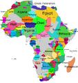 1983ddAfricamap.png