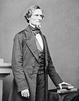 267px-President-Jefferson-Davis