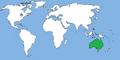 Agu Map.png