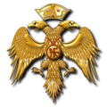 Byzantine Coat of Arms of Palaiologos Dynasty.png