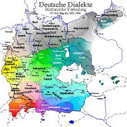 https://erasmusindeutschland.files.wordpress.com/2012/04/dialects_out