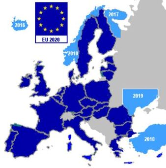 EuropäischeUnion2020