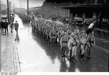 FranzosenB1924Dortmund