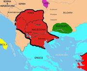 Macedonia1983-2
