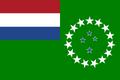 StralilandFlag.png