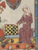 Thorey I Alengia (The Kalmar Union).png