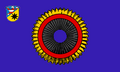Waldeckflag
