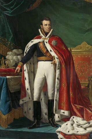 File:William I of the Netherlands.jpg