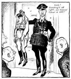 Ww2-cartoons-illingworth-004