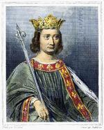 1-philip-iv-1268-1314-granger