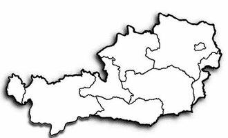 AustriauSTirol