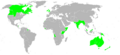 British empire FTEW,.png
