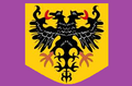Byzantine Holy Roman flag.png