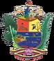 Escudo del Estado Amazonas
