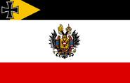 GroßdeutschlandFlaggeW100