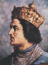 Jan Matejko, Przemysł II