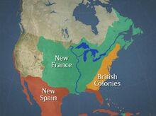 KolonialAmerika1700