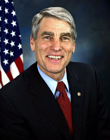 File:MarkUdall-Senate Portrait.jpg