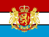 Netherlands (Vikings in the New World)
