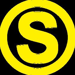 SPNN logo