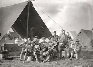 USTruppen1914