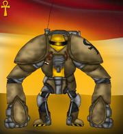 Unit01