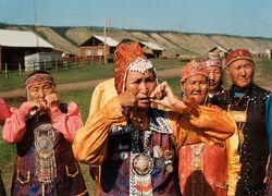 Yakut1
