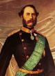 Кристиан IX