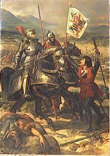 Победа при Понте-Таро