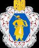 Alex K Ukrainska Derzhava