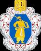 Alex K Ukrainska Derzhava.png