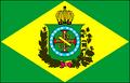 BrazilianEmpireFlag1910.png