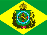 Empire of Brazil (A Imperatriz)