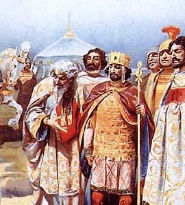 Byzantium 6