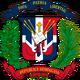 Escudo de Armas de la República Dominicana