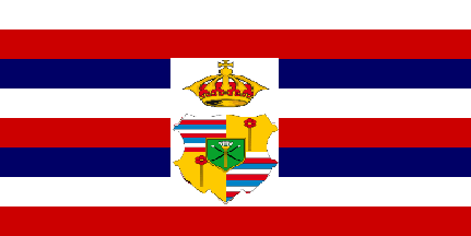 File:Flag Kingdom of Hawaii.PNG