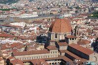 Florence-1060767 1920