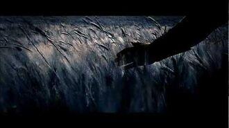 Gladiator ~ Elysium Honour Him Now We Are Free
