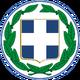 Greece National Emblem (TNE)