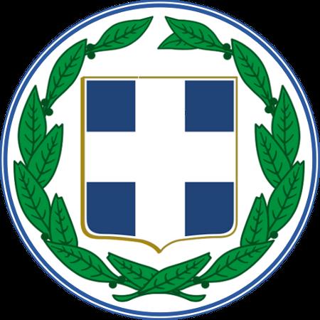 File:Greece National Emblem (TNE).png
