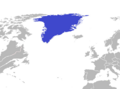Greenland 1997 (Alternity).png