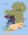 Ireland map 1276 kel.png